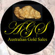 AGS Australian Gold Sales